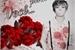 Fanfic / Fanfiction Cartas Para Você... -Imagine (Kim Taehyung)