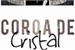 Fanfic / Fanfiction Coroa de Cristal