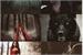 Fanfic / Fanfiction Delena-Chapeuzinho vermelho