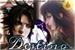 Fanfic / Fanfiction Destino - SasuHina