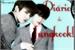 Fanfic / Fanfiction Diário de Jungkook! (Vkook ABO)