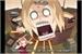 Fanfic / Fanfiction Entrevistas com Naruto shipuuden.