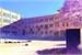 Fanfic / Fanfiction Colégio Sakura - Interativa