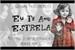 Fanfic / Fanfiction Eu te amo Estrela.