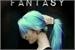 Fanfic / Fanfiction Fantasy