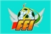 Fanfic / Fanfiction FFI - Segunda Edição - Interativa