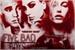 Fanfic / Fanfiction Five bad boys