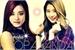 Fanfic / Fanfiction Garota Propaganda - SatZu - Tzuna - Twice