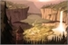 Fanfic / Fanfiction Gravity Falls Nos voltamos