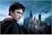 Fanfic / Fanfiction Harry Potter e sua Vida quase (im)perfeita