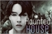 Fanfic / Fanfiction Haunted House • J-Hope (BTS)