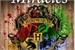 Fanfic / Fanfiction Hogwarts -A escola de feitiços.