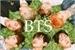 Fanfic / Fanfiction How I met BTS