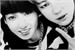 Fanfic / Fanfiction I need you love before fall ( Jikook )
