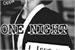 Fanfic / Fanfiction Imagine BTS-One night (Jimin)