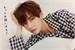 Fanfic / Fanfiction Imagine Taehyung - BTS