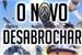 Fanfic / Fanfiction (INTERATIVA) O Novo desabrochar - Overwatch