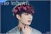 Fanfic / Fanfiction Jeon Jungkook-fanfic