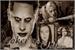 Fanfic / Fanfiction Joker's Children (HIATUS)