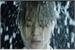 Fanfic / Fanfiction Just Like Him- Jikook