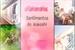 Lista de leitura KakaSaku