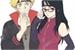 Fanfic / Fanfiction Konoha high schol 2 temp