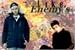 Fanfic / Fanfiction Like Enemy's • TaeGi