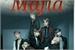 Fanfic / Fanfiction Mafia (Imagine BTS) Segunda Temporada
