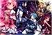 Fanfic / Fanfiction Mahou Shoujo Madoka Magica: Timeline Generations-Interativa