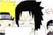 Fanfic / Fanfiction Manual de como conquistar Uchiha Sasuke