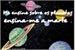 Fanfic / Fanfiction Me ensine sobre os planetas,ensina-me a marte
