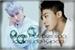 Fanfic / Fanfiction Meus Patrões são Ídolos do K-pop