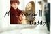 Fanfic / Fanfiction Min Yoongi [Segunda temporada] Daddy