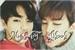 Fanfic / Fanfiction My Baby - Jikook
