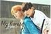 Fanfic / Fanfiction My Korean Love