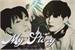Fanfic / Fanfiction My Story: Yoonseok (EM CORREÇÃO)