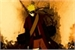 Fanfic / Fanfiction Naruto BlodChery