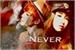 Fanfic / Fanfiction Never Fall