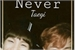 Fanfic / Fanfiction Never •|• Taegi