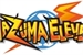Fanfic / Fanfiction New Inazuma Eleven (Interativa)