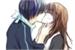 Fanfic / Fanfiction Noragami: Yato e Hiyori