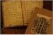 Fanfic / Fanfiction O diário de Alice Lewis