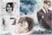 Fanfic / Fanfiction O Garoto Perfeito - Imagine Jikook and you - BTS