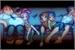 Fanfic / Fanfiction O incrível mundo de Gumball!