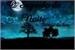 Fanfic / Fanfiction O Segredo da Noite: Filhos da Lua