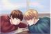 Fanfic / Fanfiction Oneshot Jikook: Seja feliz!