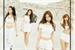 Fanfic / Fanfiction Open your eyes - Lisa e Jisoo - Jennie e Rosé -