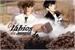 Fanfic / Fanfiction Os Lábios de Jeongguk Tem Gosto de Balas de Café!