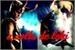 Fanfic / Fanfiction Os Novos Vingadores-A volta de Loki