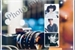 Lista de leitura JongKey